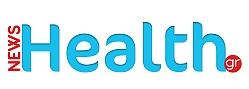 Newshealth.gr – Ειδήσεις για την υγεία μας